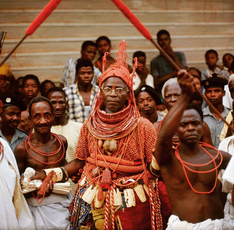 oba of benin rumoured to have died igbo culture and tradition. Black Bedroom Furniture Sets. Home Design Ideas