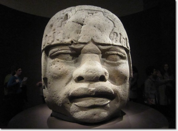 Ancient mexico the olmecs were an ancient civilization in the the olmec people developed a calendar system around 3100 bc olmec1 600x444 publicscrutiny Images