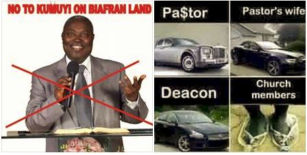 the ibo way of life The way the clan is revolting against the missionaries and converts shows the anger these people feel at the white men for intruding on their original way of life everything is falling to pieces their world is actually breaking to pieces right in front of them.