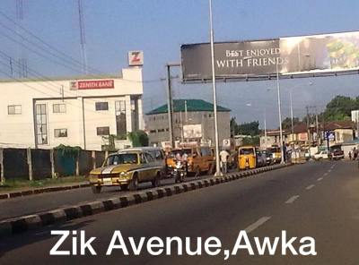 Image result for anambra state