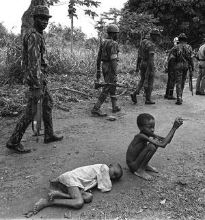 378087_Biafra_War_1_jpg281a84cd85fa4a1b9040d2f14a0d3339