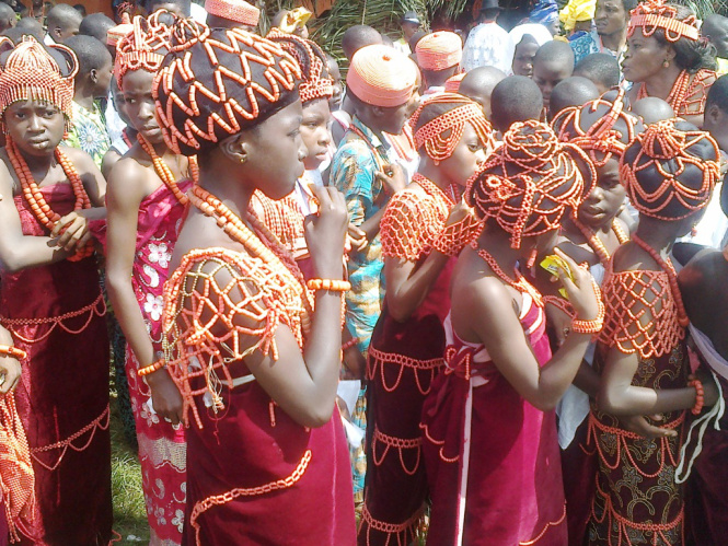secondary-school-students-exhibiting-their-cultural-inheritance-62