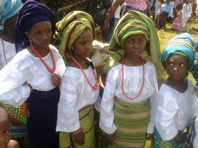 the-yoruba-ladies-67