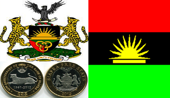 Biafradont kill that tiger it might be your kinsmanread more in biafra flagbiafra coat of armbiafra 25 shillings thecheapjerseys Images