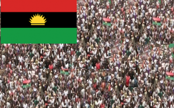 biafran-flag-and-protesters-349x218_c