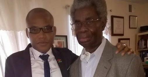 Innocent-Odenigbo-nnamdi-Kanu