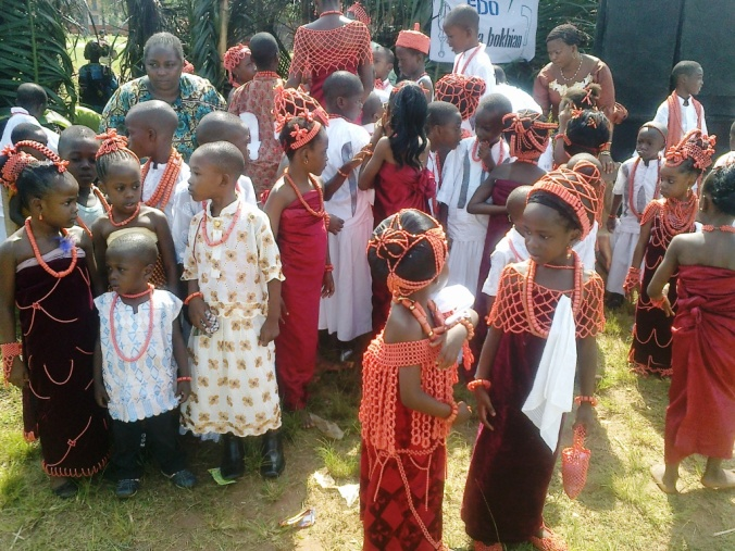 culture-celebration-and-festival-by-primary-school-students-in-nigeria-africa-46