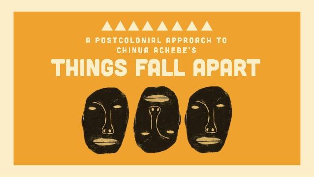 Things-Fall-Apart-1