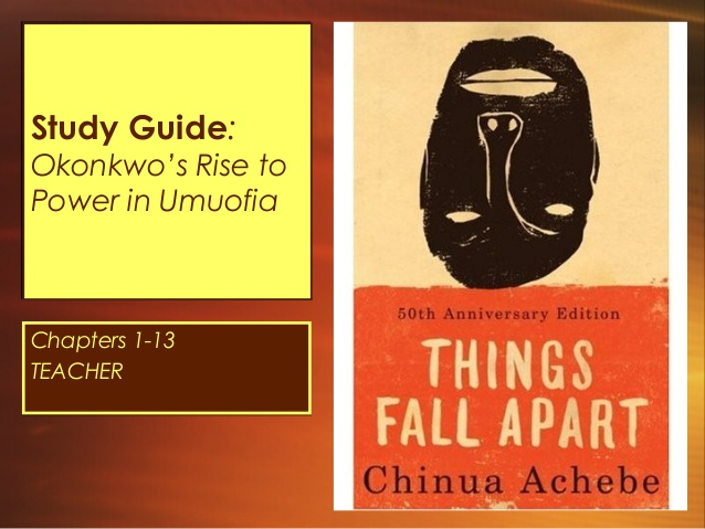 things-fall-apart-chapter-guide-113-1-638